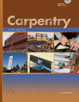 9780826908094-0826908098-Carpentry