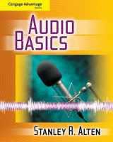 9780495913566-0495913561-Cengage Advantage Books: Audio Basics