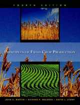 9780130259677-0130259675-Principles of Field Crop Production