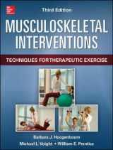9780071793698-0071793690-Musculoskeletal Interventions 3/E