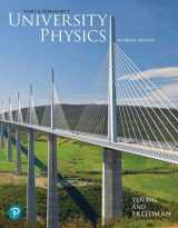9780135216118-0135216117-University Physics