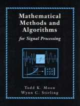9780201361865-0201361868-Mathematical Methods and Algorithms for Signal Processing