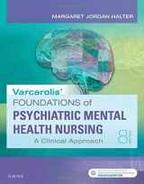 9780323389679-0323389678-Varcarolis' Foundations of Psychiatric-Mental Health Nursing: A Clinical Approach