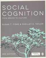9781473969308-1473969301-Social Cognition: From brains to culture