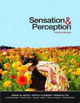 9781605353548-160535354X-Sensation & Perception  (Loose leaf edition for university instructors)