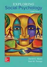 9781259880889-1259880885-Exploring Social Psychology
