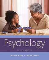 9780134240831-0134240839-Psychology (12th Edition)