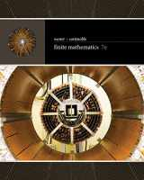 9781337280426-1337280429-Finite Mathematics