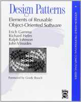 9780201633610-0201633612-Design Patterns: Elements of Reusable Object-Oriented Software