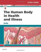 9780323498364-0323498361-Study Guide for The Human Body in Health and Illness, 6e