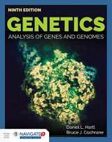 9781284122930-128412293X-Genetics: Analysis of Genes and Genomes