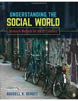 9781506306018-1506306012-Understanding the Social World: Research Methods for the 21st Century