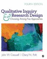 9781506330204-1506330207-Qualitative Inquiry and Research Design: Choosing Among Five Approaches