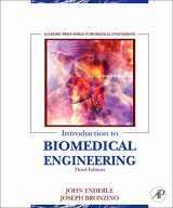 9780123749796-0123749794-Introduction to Biomedical Engineering