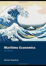 9780415275583-041527558X-Maritime Economics 3e