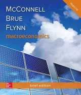 9781260324808-126032480X-Macroeconomics, Brief Edition