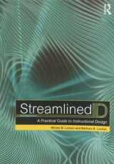 9780415505185-0415505186-Streamlined ID