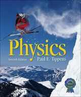 9780073222707-0073222704-Physics