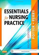 9780323112024-0323112021-Essentials for Nursing Practice (Basic Nursing Essentials for Practice)