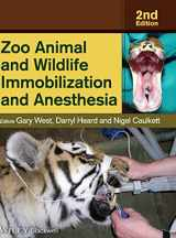 9780813811833-081381183X-Zoo Animal and Wildlife Immobilization and Anesthesia