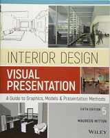 9781119312529-1119312523-Interior Design Visual Presentation: A Guide to Graphics, Models and Presentation Methods