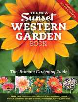 9780376039217-0376039213-The New Sunset Western Garden Book: The Ultimate Gardening Guide (Sunset Western Garden Book (Cloth))