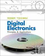 9780073373775-007337377X-Digital Electronics: Principles and Applications