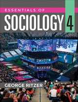 9781544388021-1544388020-Essentials of Sociology