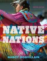 9781442251458-144225145X-Native Nations: Cultures and Histories of Native North America