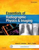 9780323339667-0323339662-Essentials of Radiographic Physics and Imaging