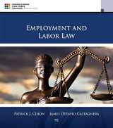 9781305580015-130558001X-Employment and Labor Law