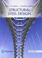 9780134589657-0134589653-Structural Steel Design (6th Edition)
