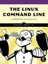 9781593273897-1593273894-The Linux Command Line: A Complete Introduction