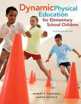 9780134011356-013401135X-Dynamic Physical Education for Elementary School Children with Curriculum Guide: Lesson Plans (18th Edition)