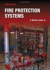 9781284180138-1284180131-Fire Protection Systems