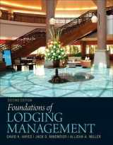 9780132560894-0132560895-Foundations of Lodging Management