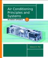 9780130928726-0130928720-Air Conditioning Principles and Systems: An Energy Approach (4th Edition)
