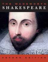 9781133316275-1133316271-The Wadsworth Shakespeare