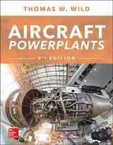 9781259835704-1259835707-Aircraft Powerplants, Ninth Edition