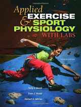 9781621590491-1621590496-Applied Exercise and Sport Physiology, With Labs
