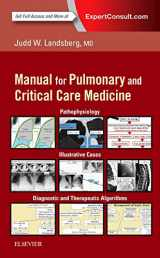 9780323399524-0323399525-Clinical Practice Manual for Pulmonary and Critical Care Medicine