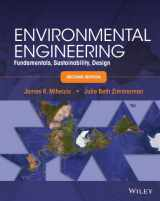 9781118741498-1118741498-Environmental Engg Fndmtls 2e