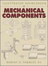 9780070486171-0070486174-Illustrated Sourcebook of Mechanical Components