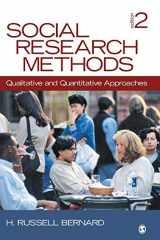 9781412978545-1412978548-Social Research Methods: Qualitative and Quantitative Approaches