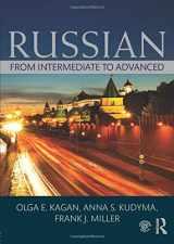 9780415712279-0415712270-Russian