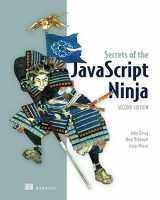 9781617292859-1617292850-Secrets of the JavaScript Ninja