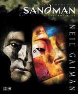 9781401232023-1401232027-Absolute Sandman Volume Five