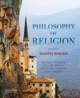 9780199303441-0199303444-Philosophy of Religion: Selected Readings