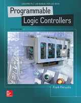 9781259680847-1259680843-LogixPro PLC Lab Manual for Programmable Logic Controllers