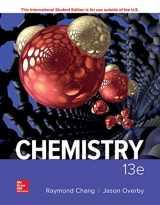 9781260085310-1260085317-Chemistry